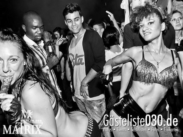 https://www.gaesteliste030.de/Partyfoto #37 Matrix Berlin vom 27.07.2012