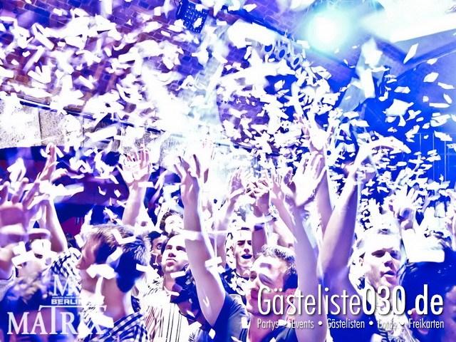 https://www.gaesteliste030.de/Partyfoto #24 Matrix Berlin vom 27.07.2012