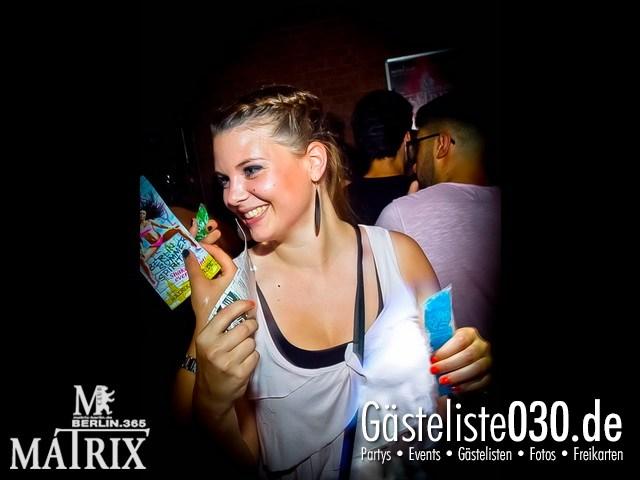 https://www.gaesteliste030.de/Partyfoto #91 Matrix Berlin vom 27.07.2012