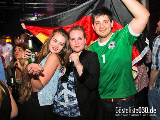 https://www.gaesteliste030.de/Partyfoto #5 Soda Berlin vom 22.06.2012