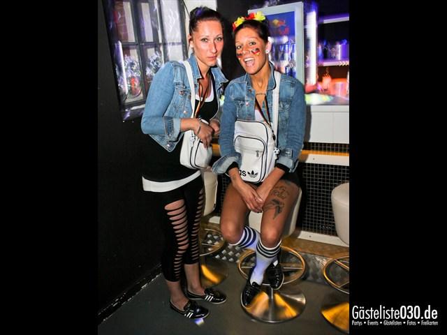 https://www.gaesteliste030.de/Partyfoto #59 Soda Berlin vom 22.06.2012
