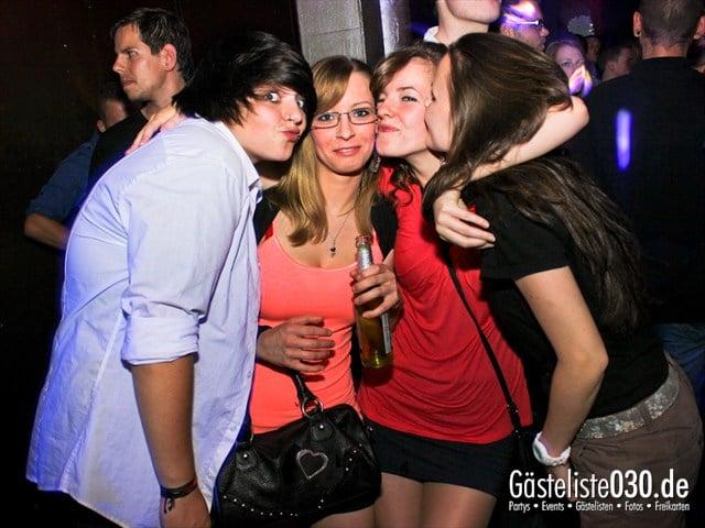 https://www.gaesteliste030.de/Partyfoto #41 Soda Berlin vom 22.06.2012