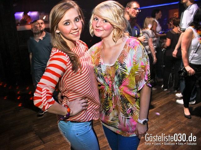 https://www.gaesteliste030.de/Partyfoto #22 Soda Berlin vom 22.06.2012