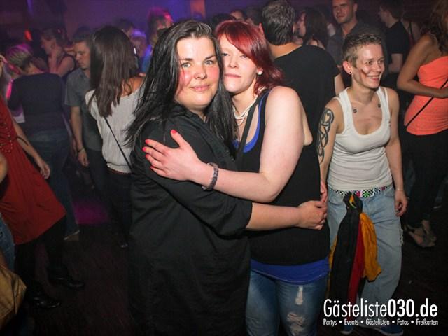https://www.gaesteliste030.de/Partyfoto #70 Soda Berlin vom 22.06.2012