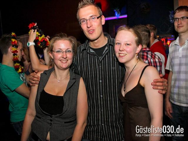 https://www.gaesteliste030.de/Partyfoto #44 Soda Berlin vom 22.06.2012