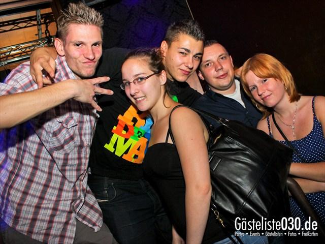 https://www.gaesteliste030.de/Partyfoto #42 Soda Berlin vom 22.06.2012