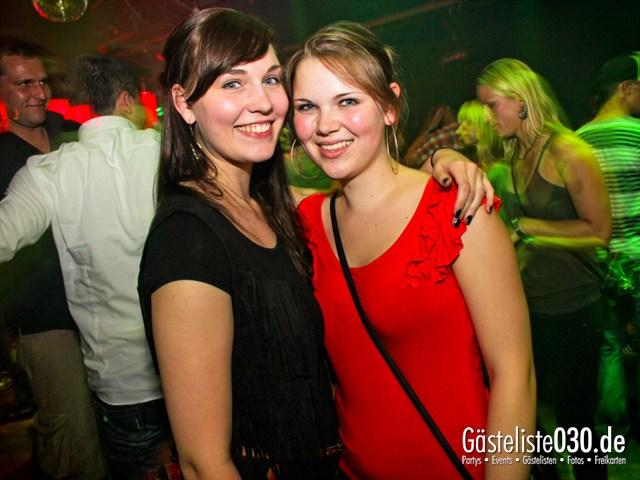 https://www.gaesteliste030.de/Partyfoto #82 Soda Berlin vom 22.06.2012