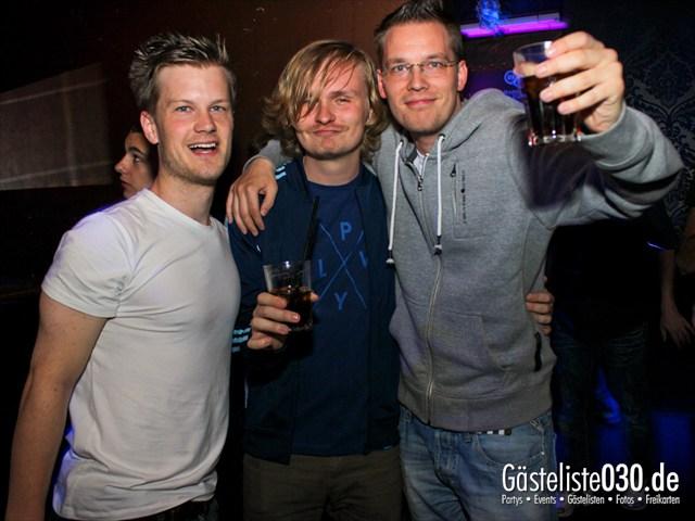 https://www.gaesteliste030.de/Partyfoto #38 Soda Berlin vom 22.06.2012
