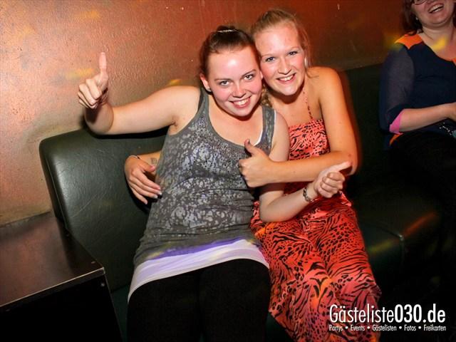https://www.gaesteliste030.de/Partyfoto #50 Soda Berlin vom 22.06.2012