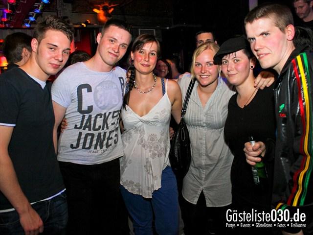 https://www.gaesteliste030.de/Partyfoto #45 Soda Berlin vom 22.06.2012