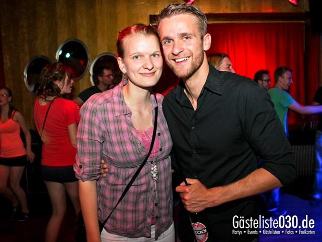 https://www.gaesteliste030.de/Partyfoto #77 Soda Berlin vom 22.06.2012