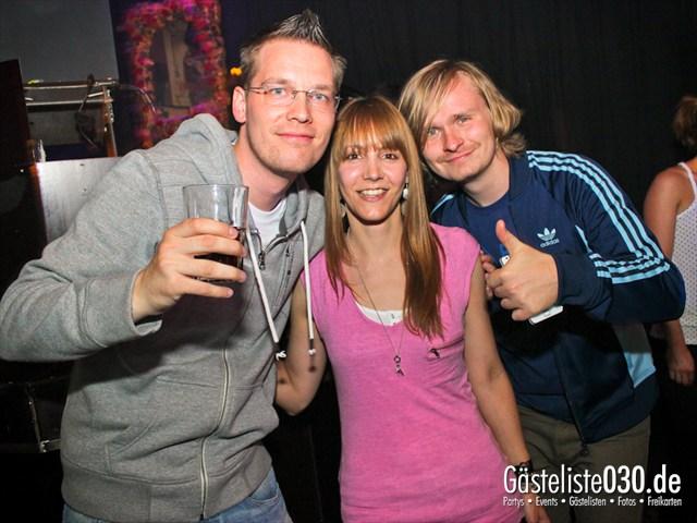 https://www.gaesteliste030.de/Partyfoto #56 Soda Berlin vom 22.06.2012