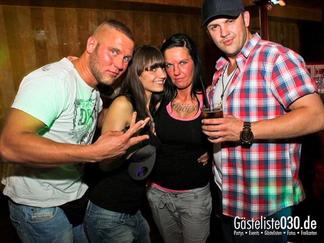 https://www.gaesteliste030.de/Partyfoto #74 Soda Berlin vom 22.06.2012