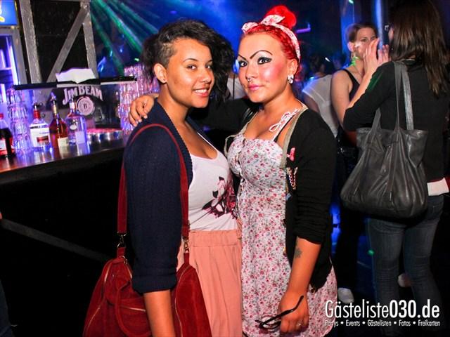 https://www.gaesteliste030.de/Partyfoto #52 Soda Berlin vom 22.06.2012