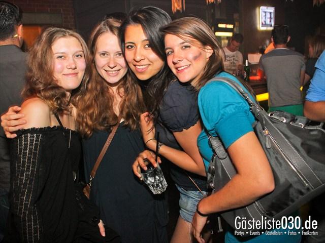 https://www.gaesteliste030.de/Partyfoto #67 Soda Berlin vom 22.06.2012