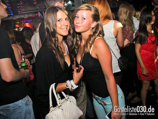 https://www.gaesteliste030.de/Partyfoto #3 Soda Berlin vom 22.06.2012