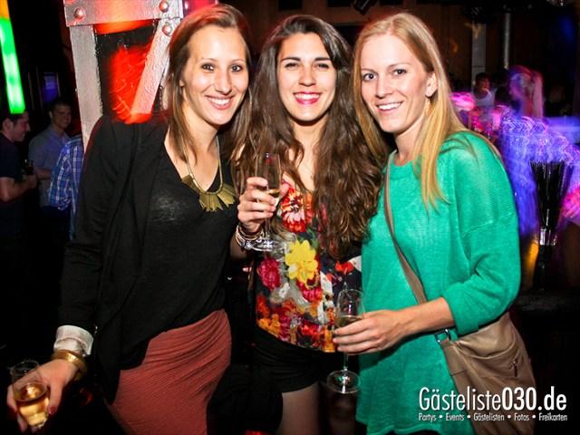 https://www.gaesteliste030.de/Partyfoto #48 Soda Berlin vom 22.06.2012