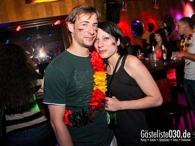https://www.gaesteliste030.de/Partyfoto #76 Soda Berlin vom 22.06.2012