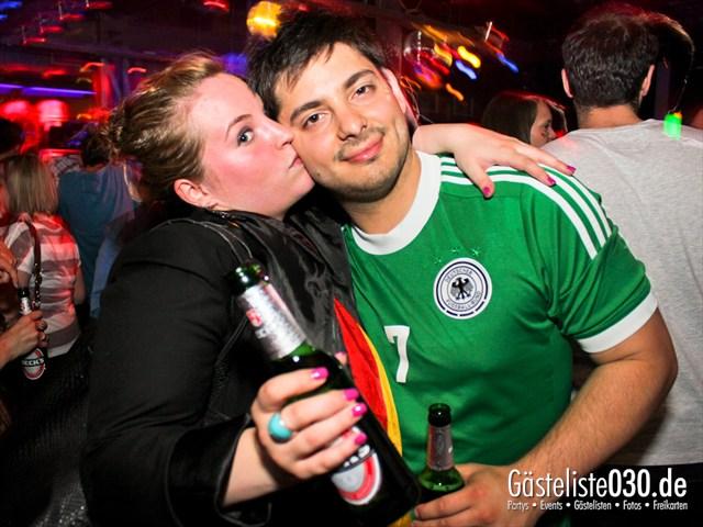 https://www.gaesteliste030.de/Partyfoto #58 Soda Berlin vom 22.06.2012