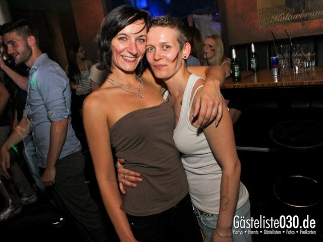 https://www.gaesteliste030.de/Partyfoto #57 Soda Berlin vom 22.06.2012