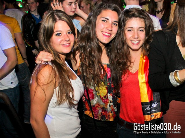 https://www.gaesteliste030.de/Partyfoto #26 Soda Berlin vom 22.06.2012
