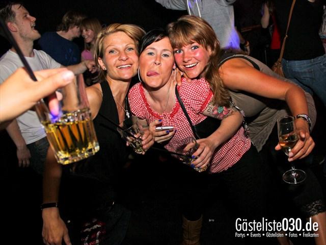 https://www.gaesteliste030.de/Partyfoto #99 Soda Berlin vom 22.06.2012