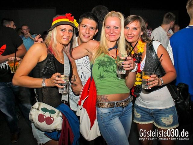 https://www.gaesteliste030.de/Partyfoto #83 Soda Berlin vom 22.06.2012