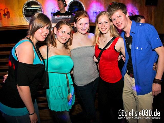 https://www.gaesteliste030.de/Partyfoto #79 Soda Berlin vom 22.06.2012