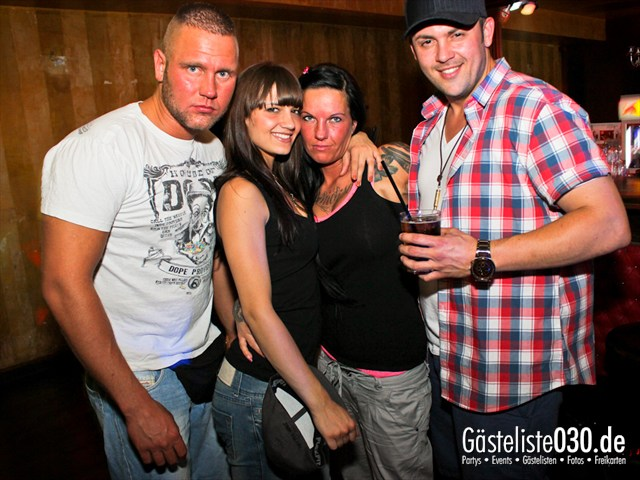 https://www.gaesteliste030.de/Partyfoto #75 Soda Berlin vom 22.06.2012