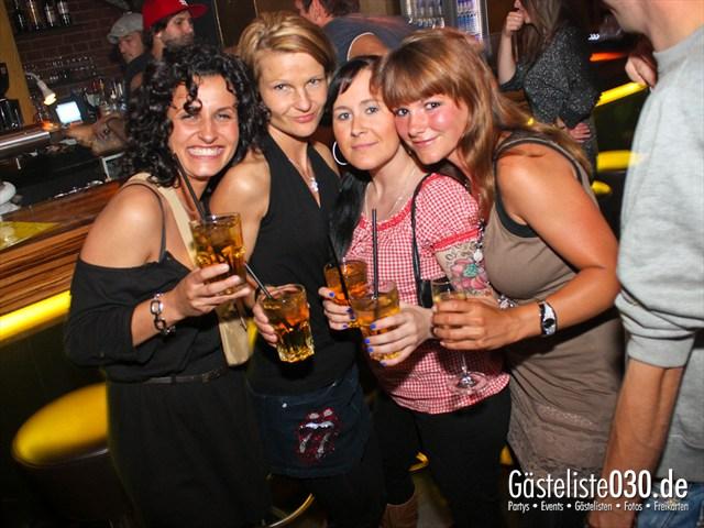 https://www.gaesteliste030.de/Partyfoto #10 Soda Berlin vom 22.06.2012