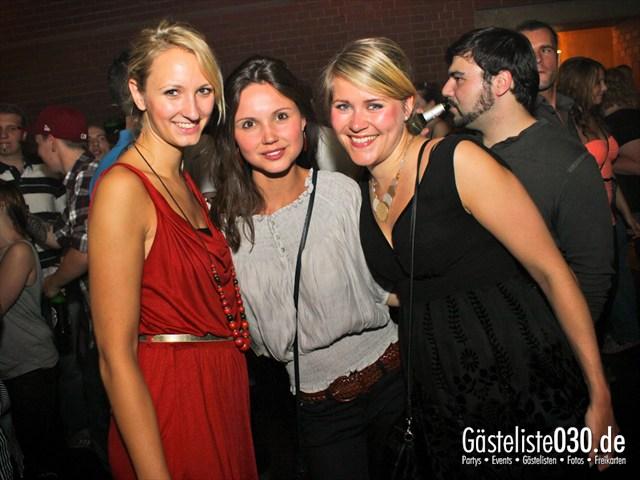 https://www.gaesteliste030.de/Partyfoto #66 Soda Berlin vom 22.06.2012