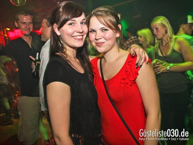 https://www.gaesteliste030.de/Partyfoto #34 Soda Berlin vom 22.06.2012
