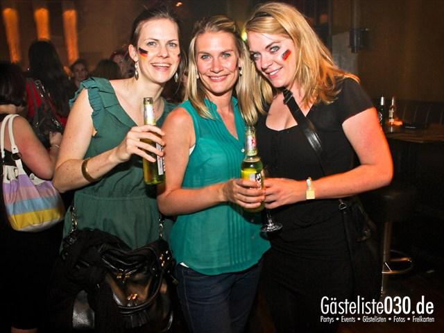 https://www.gaesteliste030.de/Partyfoto #61 Soda Berlin vom 22.06.2012