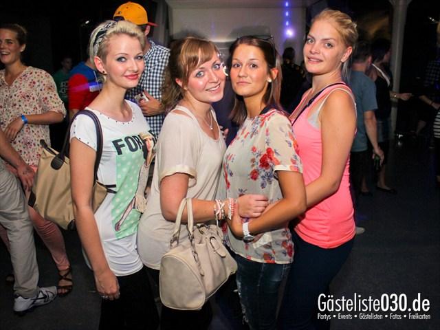 https://www.gaesteliste030.de/Partyfoto #14 Soda Berlin vom 22.06.2012