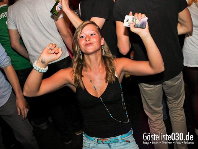 https://www.gaesteliste030.de/Partyfoto #2 Soda Berlin vom 22.06.2012