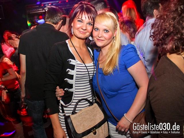 https://www.gaesteliste030.de/Partyfoto #39 Soda Berlin vom 22.06.2012