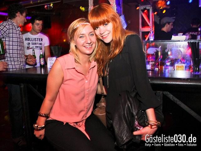 https://www.gaesteliste030.de/Partyfoto #54 Soda Berlin vom 22.06.2012