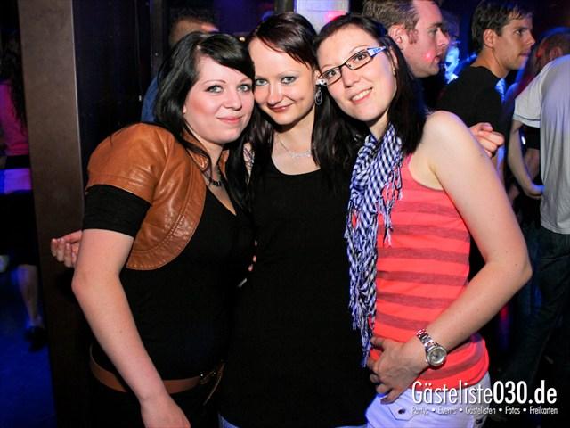 https://www.gaesteliste030.de/Partyfoto #36 Soda Berlin vom 22.06.2012