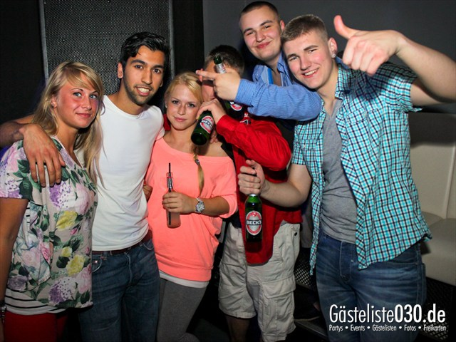 https://www.gaesteliste030.de/Partyfoto #87 Soda Berlin vom 22.06.2012