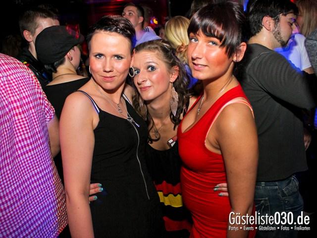 https://www.gaesteliste030.de/Partyfoto #6 Soda Berlin vom 22.06.2012