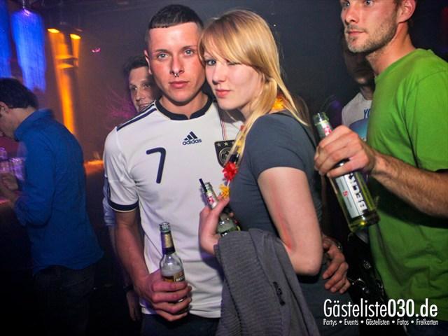 https://www.gaesteliste030.de/Partyfoto #103 Soda Berlin vom 22.06.2012