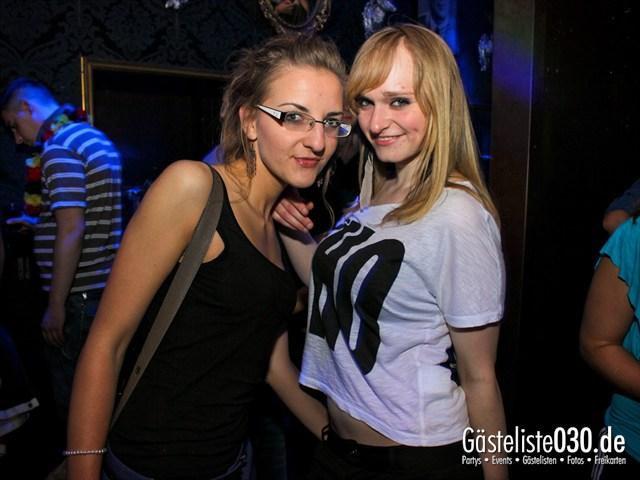 https://www.gaesteliste030.de/Partyfoto #7 Soda Berlin vom 22.06.2012