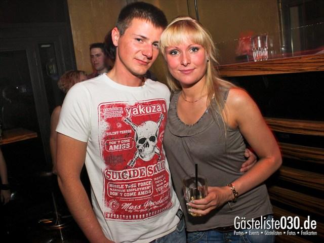 https://www.gaesteliste030.de/Partyfoto #62 Soda Berlin vom 22.06.2012
