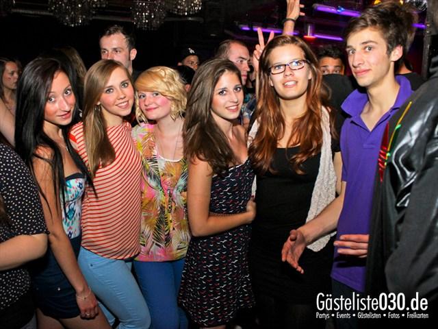 https://www.gaesteliste030.de/Partyfoto #43 Soda Berlin vom 22.06.2012