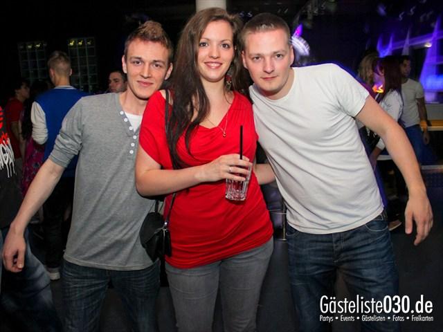 https://www.gaesteliste030.de/Partyfoto #92 Soda Berlin vom 22.06.2012