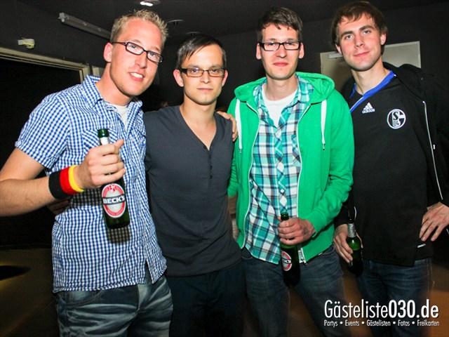 https://www.gaesteliste030.de/Partyfoto #97 Soda Berlin vom 22.06.2012