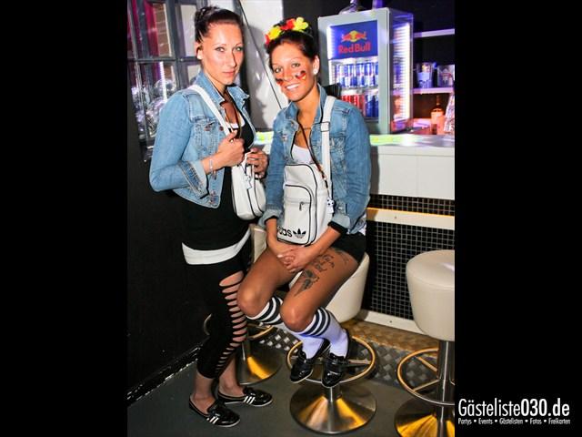 https://www.gaesteliste030.de/Partyfoto #4 Soda Berlin vom 22.06.2012