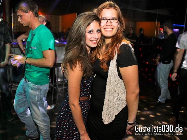 https://www.gaesteliste030.de/Partyfoto #23 Soda Berlin vom 22.06.2012