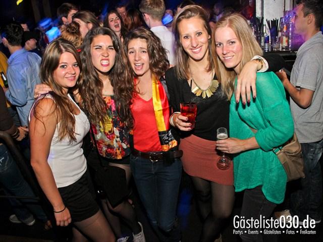 https://www.gaesteliste030.de/Partyfoto #27 Soda Berlin vom 22.06.2012