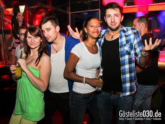 https://www.gaesteliste030.de/Partyfoto #98 Soda Berlin vom 22.06.2012
